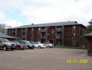 1 Bedroom 1 Bath $575 - $600 2 Bedrooms 1 Bath $650-$675